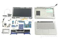 \!/ Centre de réparation de tous les produits Apple & Windows \!
