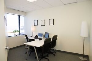 FULLY-FURNISHED EXECUTIVE OFFICES IN THE  WEST-ISLAND West Island Greater Montréal image 2