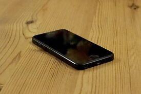 Apple iPhone 5 - 16GB - Unlocked SIM Free - EXCELLENT CONDITION
