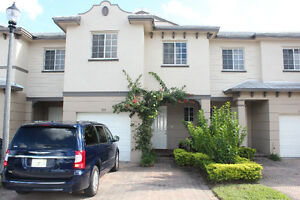 *Gorgeous house, Florida Palm Beach, close to the beach !*