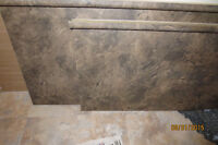 Countertop for sale