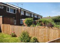 3 bedroom house in Rowan Drive, Broxbourne, EN1