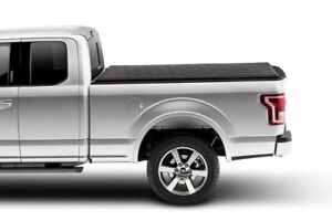 Extang Trifecta / Tri-Fold Tonneau Cover / Ford 6.5' Box