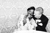 PROMO - Photographe de Mariage - Wedding Photographer