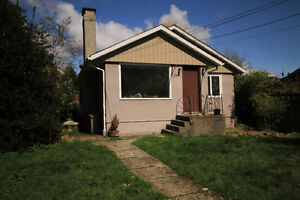 Great Two Bedroom Starter Home