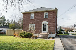 SOLD! $209,900 - 260 Herchimer Ave., Belleville