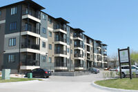 Beautiful 2 bedroom condo in Ft Richmond for sale - call to view