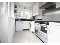 3 bedroom house in St Marys Road, Golders Green, NW1