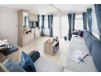 AMAZING Holiday Home for sale at Billing Aquadrome!!!!