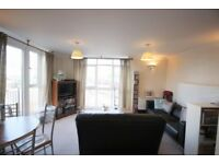 2 bedroom flat in Adrian House 32 Jupp Road, London, E15