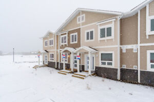 109 Olive May Way RE/MAX Action Realty Whitehorse Mark Griffis