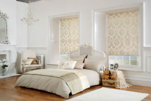 Blinds and Shutters$$$$AVE Direct From Factory Price$AVE $$$$