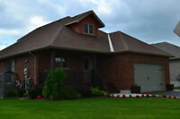 1318 Sierra Ave - PRICED TO SELL! Custom Built Quality Home!