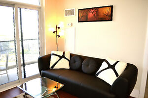 Fully Furnished Apartment near Sq 1. One available Now! Call Now