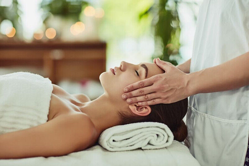 Amazing full body massage - Mobile - Massage Near Me