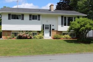88 Nordic Cres. Lower Sackville (Arden Pickles)