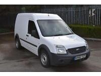1.8 T230 HR VDPF 5D 89 BHP LWB DIESEL MANUAL PANEL VAN 2012