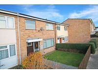 3 Bed House to Rent, Immaculate, Just Been Refurbished to High Standard