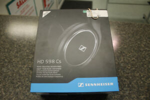 Large supply of Headphones for sale!
