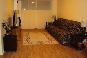 1 spacious Bedroom and High Ground Full Basement Gatineau Ottawa / Gatineau Area image 9