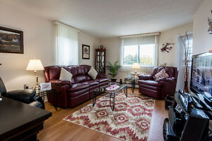West-End 2bdrm   Secure, Clean & Quiet   All Utilities Included Kingston Kingston Area image 11