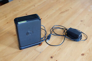 Disque externe Seagate - 1 TO