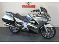 2010 HONDA ST 1300 PAN EUROPEAN *FINANCE AVAILABLE, FREE DELIVERY*