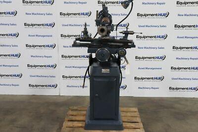 Ko Lee B600 Universal Tool Cutter Grinder