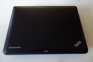 """Lenovo  X131e - 11.6""""/W10/ /HDMI/WEBCAM/BLUETOOTH/USB SPEED 3"""
