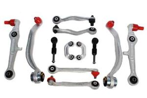 AUDI A4 Front Suspension Kit