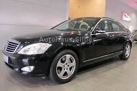 Mercedes-Benz S 320 CDI Airmatic/EGSHD/Standh./Turbo Neu