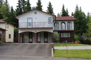 3088 Nadina Way- Houston, BC