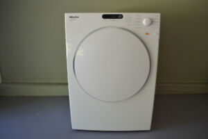 Miele Dryer
