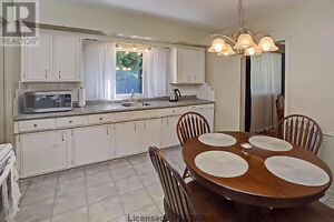 OPEN HOUSE Thursday October 20th 5-7pm. Don't miss out!! London Ontario image 3
