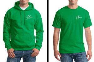 Hamilton / Stoney Creek T-Shirt Print SHOP