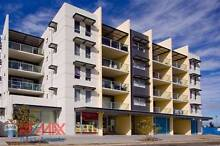 Luxury 2 Bedroom Apartment in the Heart of Mawson Lakes. Adelaide Region Preview