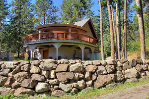 Beautiful Lake View home for sale