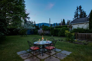 $3975(ORCA_REF#1146C)PEMBERTON HEIGHTS WORLD CLASS RENOVATION! North Shore Greater Vancouver Area image 5
