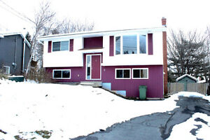 5 Inglewood Crescent - Dartmouth- Ryan Foley - 3% Realty Canada