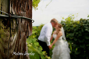 Affordable Experienced Wedding Photographer, Booking 2017 London Ontario image 4