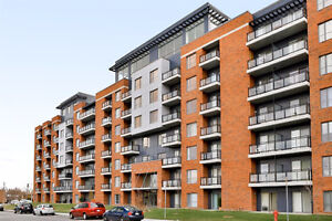 New Condo for sell at Lasalle