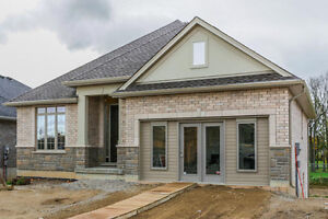 DICK MASSE MODEL HOME NOW OPEN