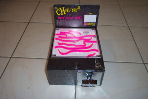 Test your skill with this toy. Have fun and save money. London Ontario image 3