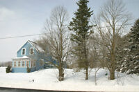 3 bedroom house Country setting Casselman ON