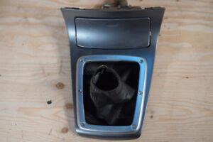 05+ Subaru Impreza WRX STI Shifter Boot Bezel Cover Trim