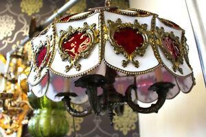 STUNNING handpicked antique / Vintage for sale!!!