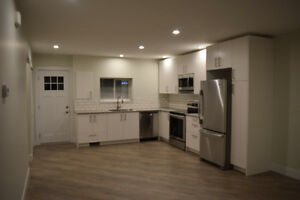 3 Bed,2 bath Renovated House