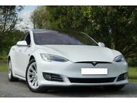 Used Tesla Cars for Sale | Gumtree