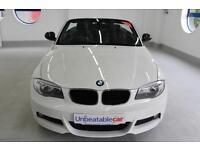 2013 BMW 1 SERIES 118d Sport Plus Edition 2dr