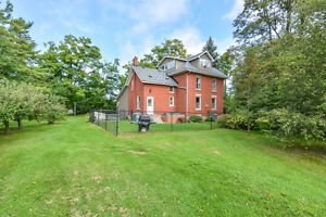 Beautiful home FOR SALE in GUELPH / ERAMOSA !!! Cambridge Kitchener Area image 8
